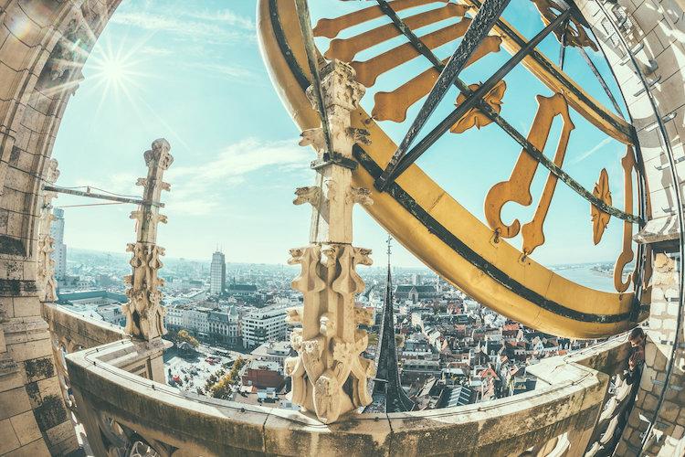 Autoloze+zondag+Antwerpen+2107©STUDIONUNU-22