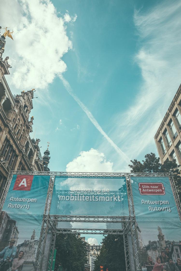 Autoloze+zondag+Antwerpen+2107©STUDIONUNU-98