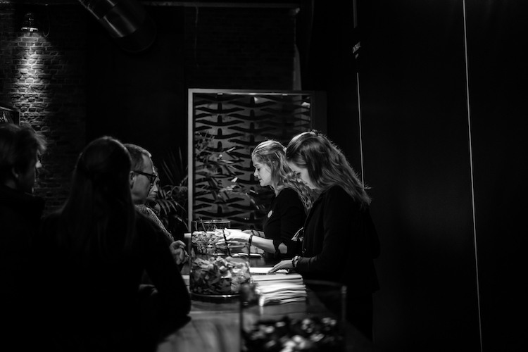 Fourchette - © Pieter D_Hoop-148