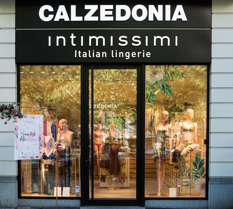 Intimissimi_Moederdag-1