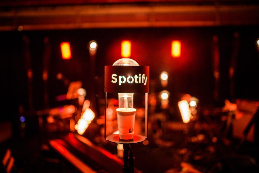 Spotify_black_stage_Tout_va_bien (3 van 76)