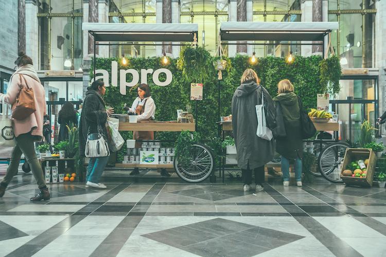 WMYH_Alpro_AntwerpenCentraal©STUDIONUNU-136