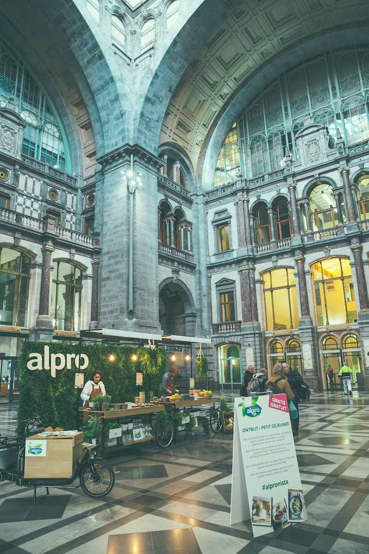 WMYH_Alpro_AntwerpenCentraal©STUDIONUNU-86