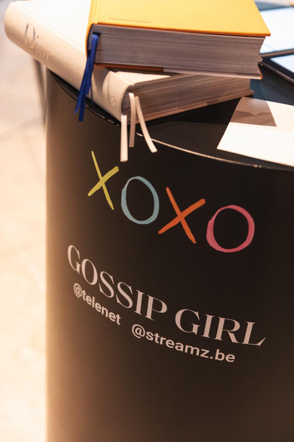 Gossipxoxo_RJD65