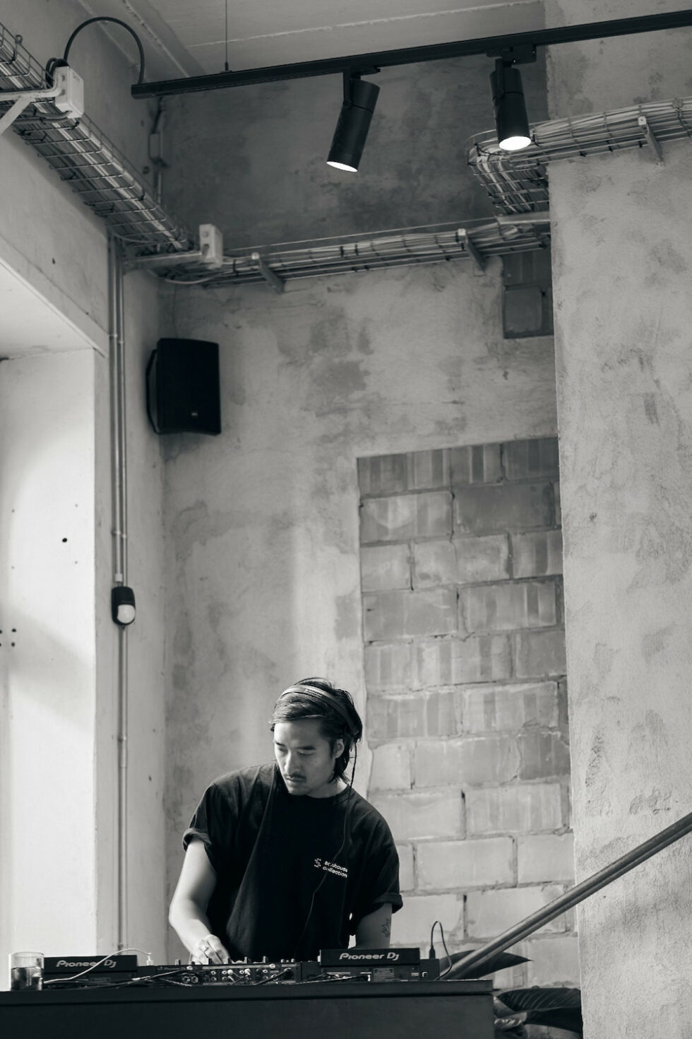 Lynk&Co_Club opening Antwerp_photocredits_Rachelecclestone_48