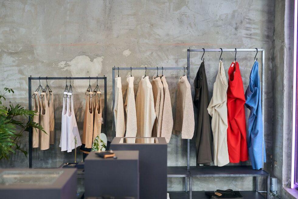 Lynk&Co_Club opening Antwerp_photocredits_Rachelecclestone_55