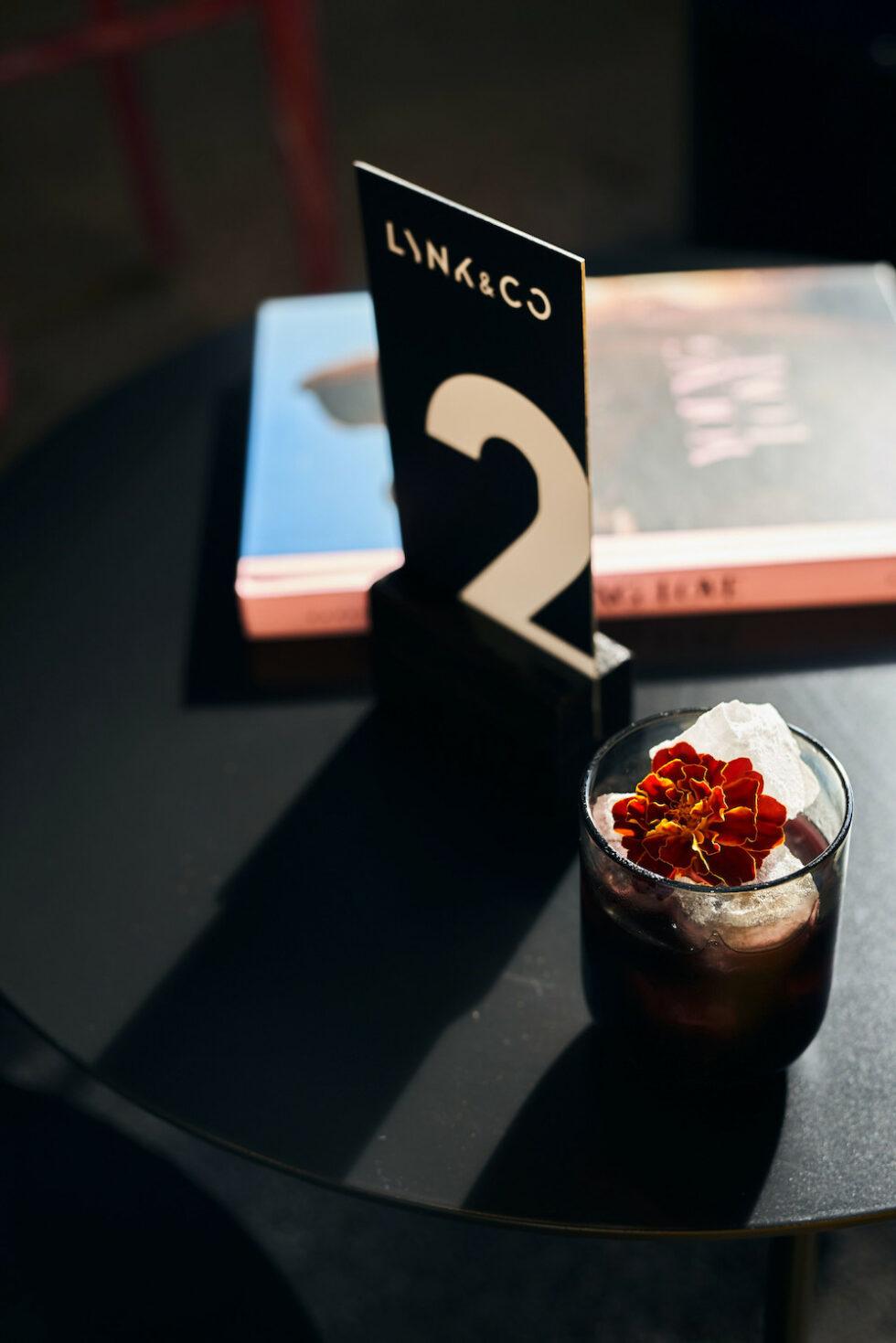 Lynk&Co_Club opening Antwerp_photocredits_Rachelecclestone_72