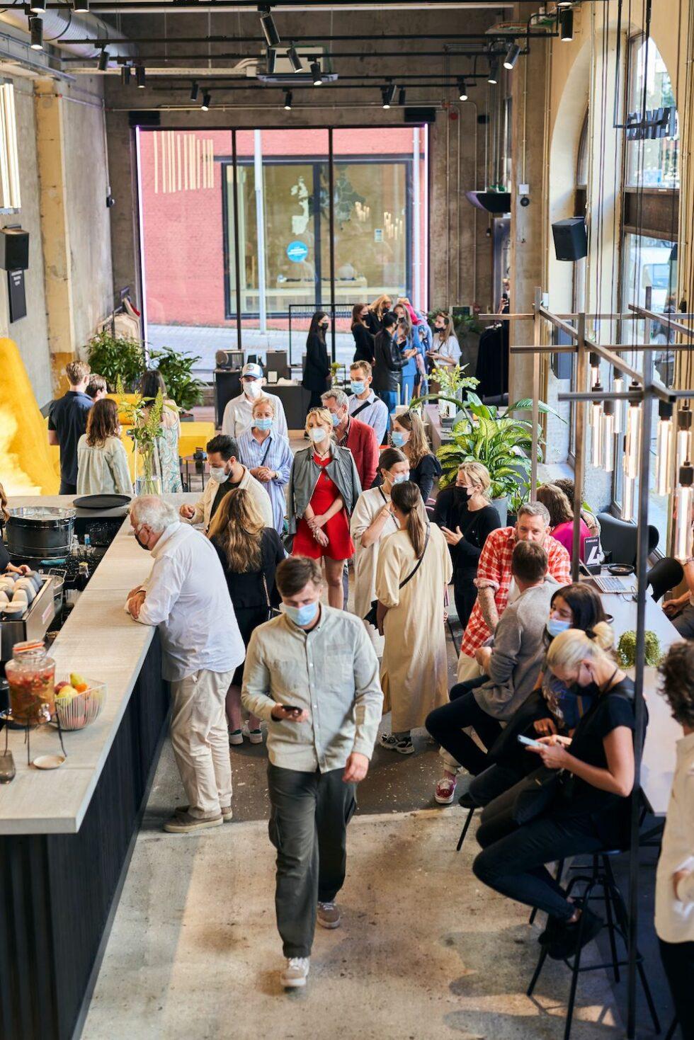 Lynk&Co_Club opening Antwerp_photocredits_Rachelecclestone_75